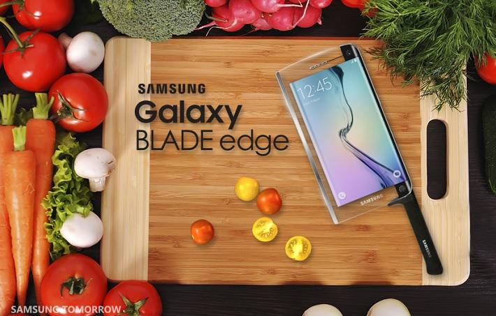 Samsung-galaxy-blade-edge