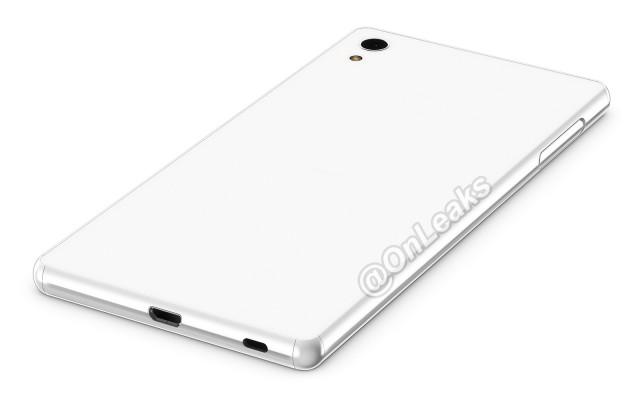 Sony xperia z4 leak (2)