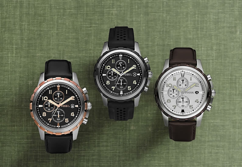 fossil-watches