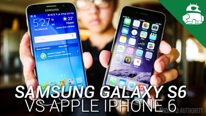 gs6-vs-iphone6