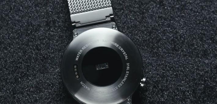 huawei-watch-images-leak3