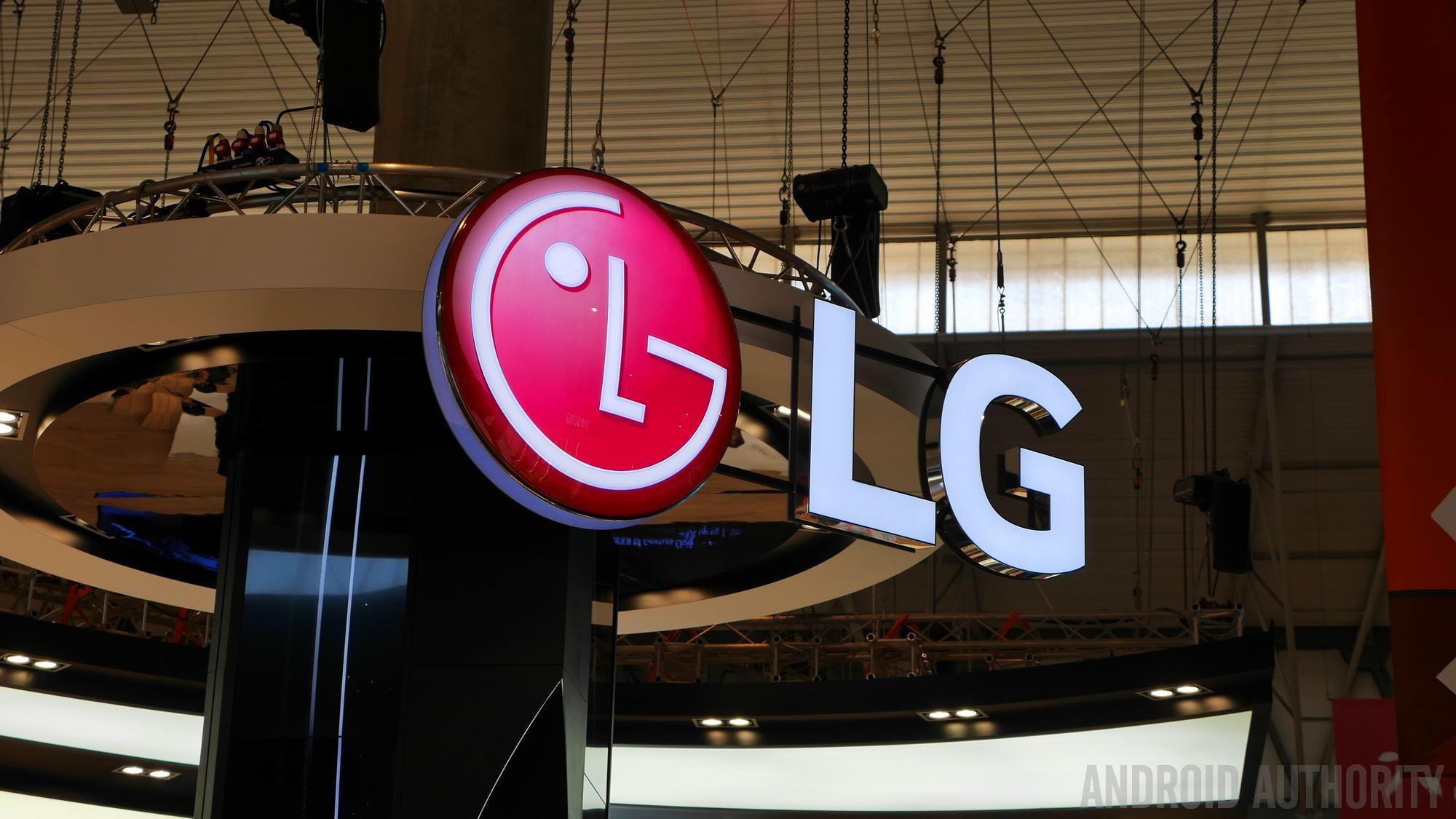 lg logo mwc 2015 1