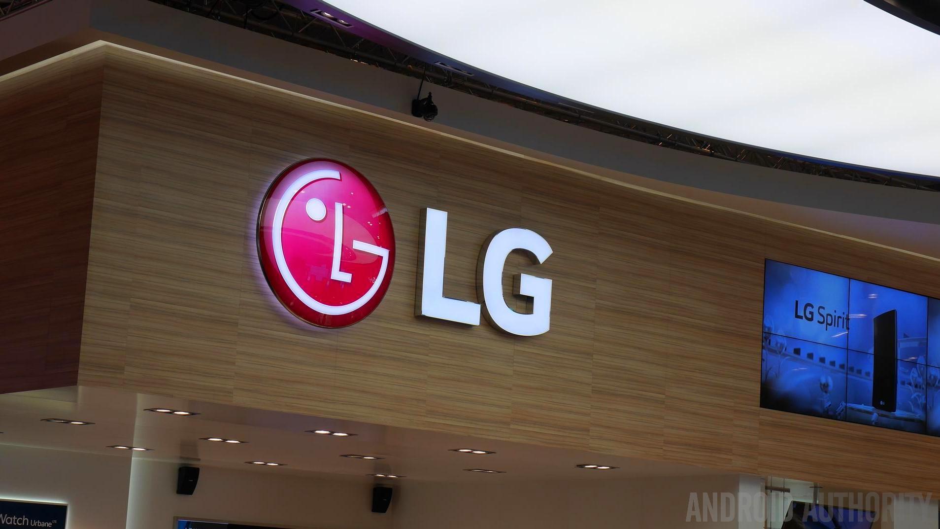 lg logo mwc 2015 3