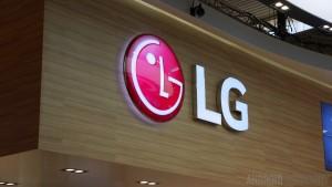 lg logo mwc 2015 c 2