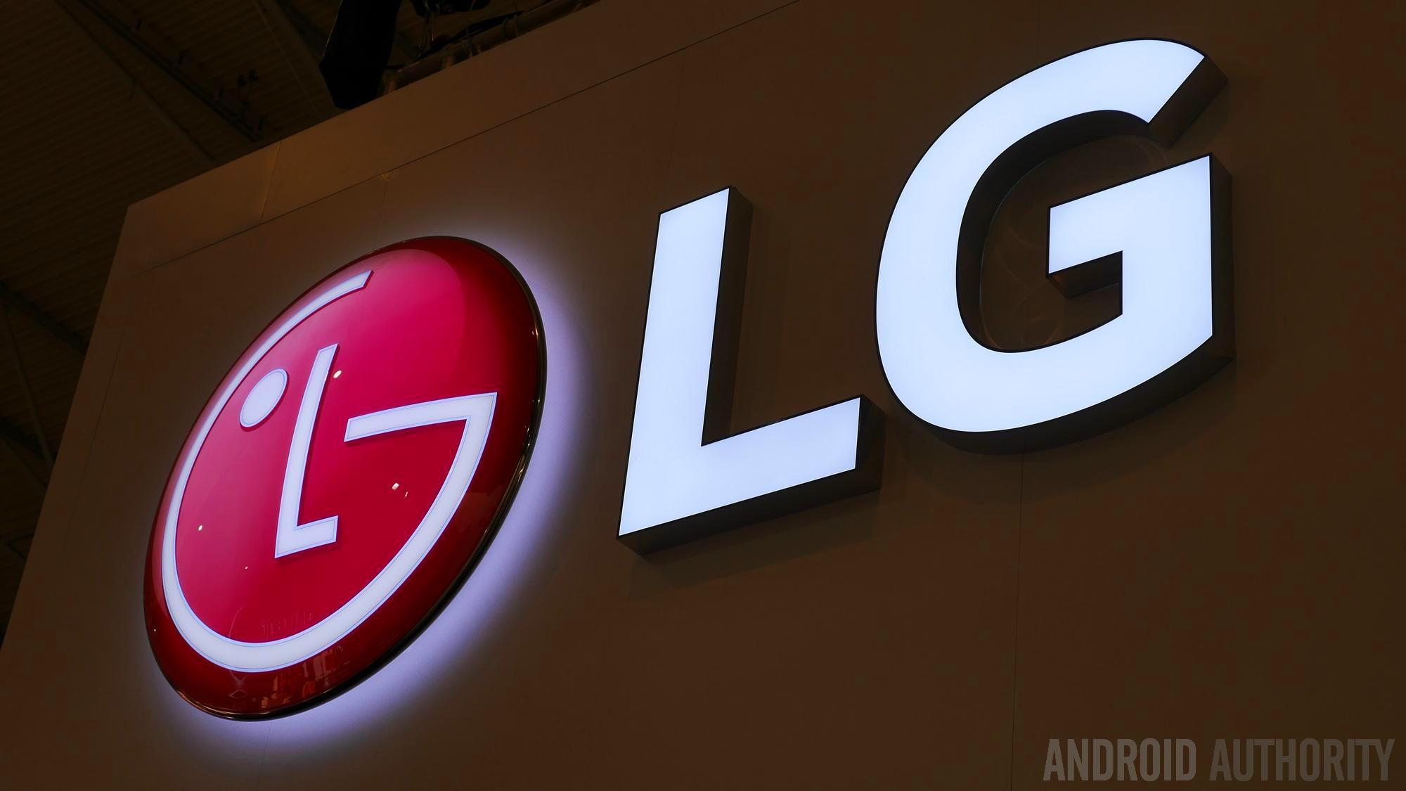 LG sees big profit in 2018, despite big mobile losses