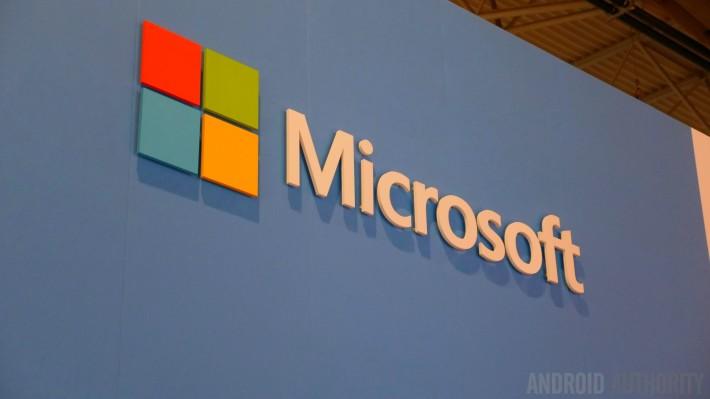 microsoft lumia logo mwc 2015 1
