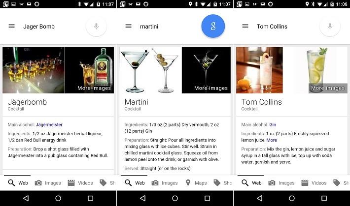 mixe-drinks-google