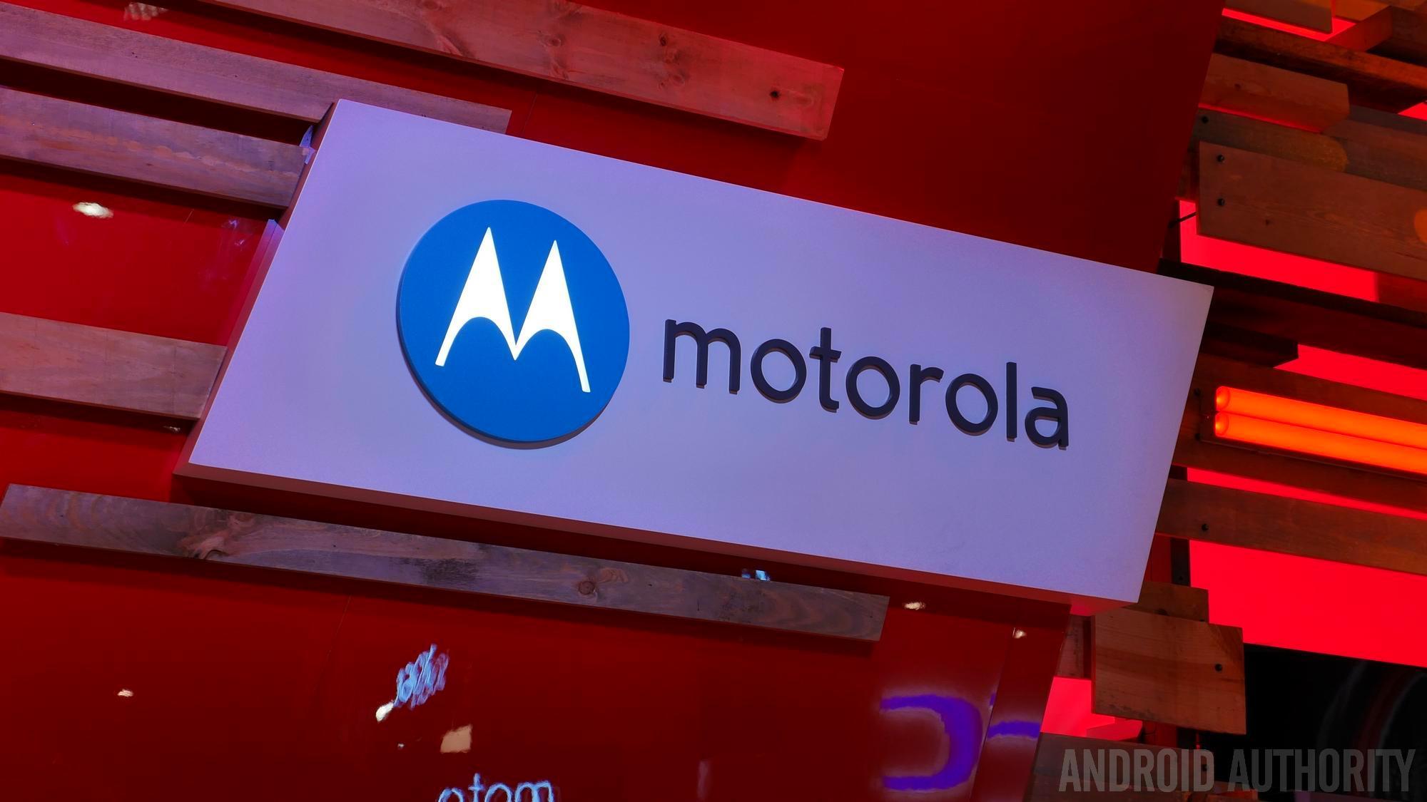 motorola logo mwc 2015 1