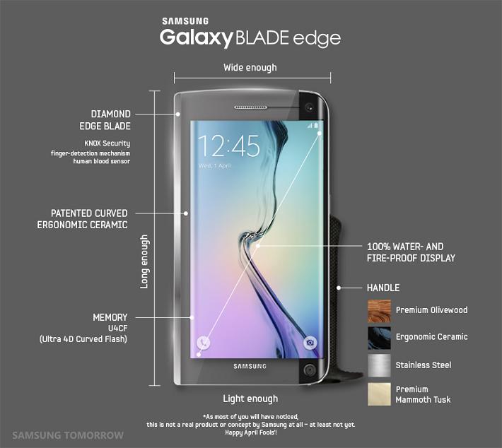 samsung-galaxy-blade-edge-2