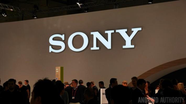 sony logo mwc 2015 1