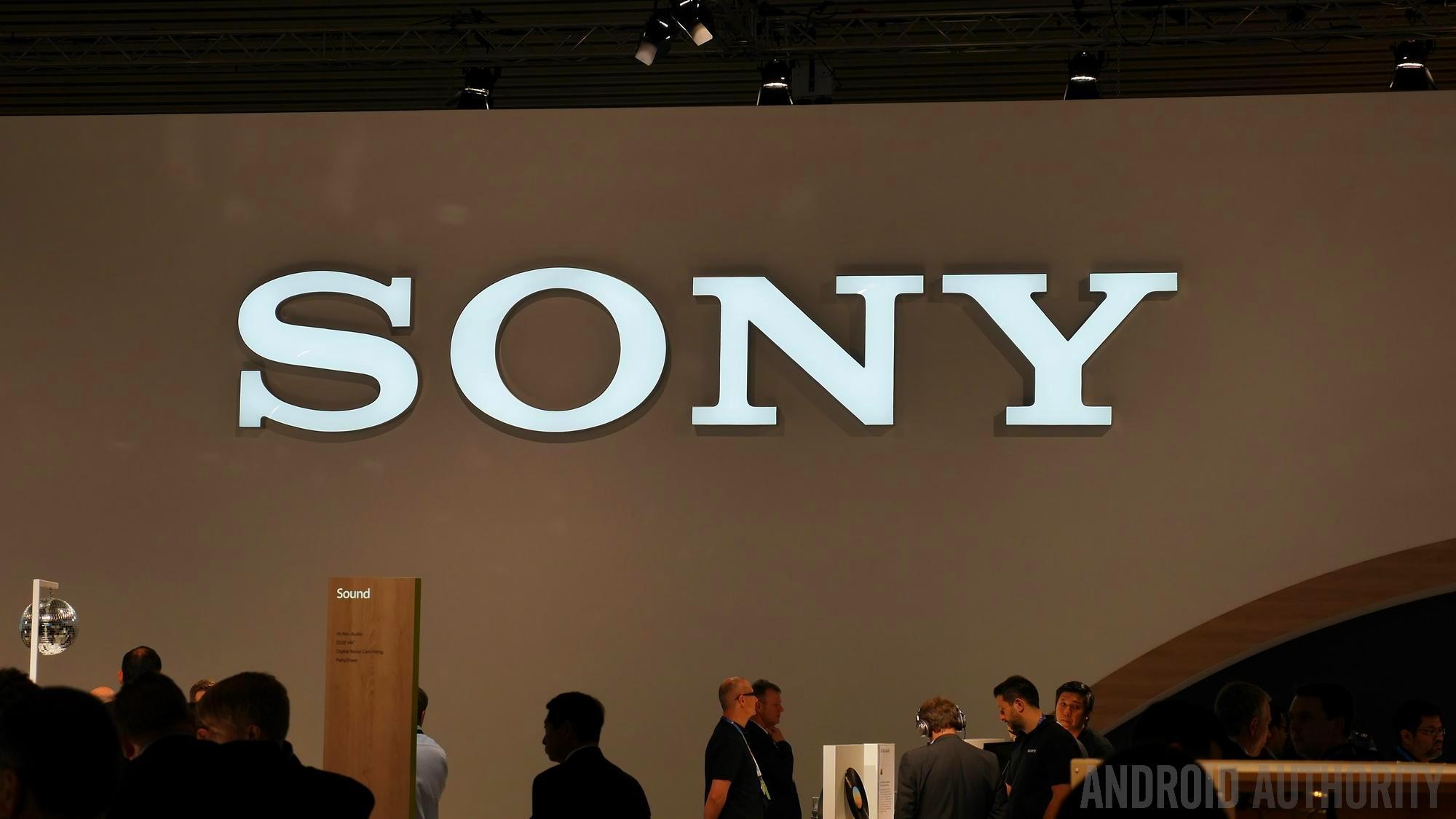 sony logo mwc 2015 5