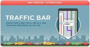 traffic-bar