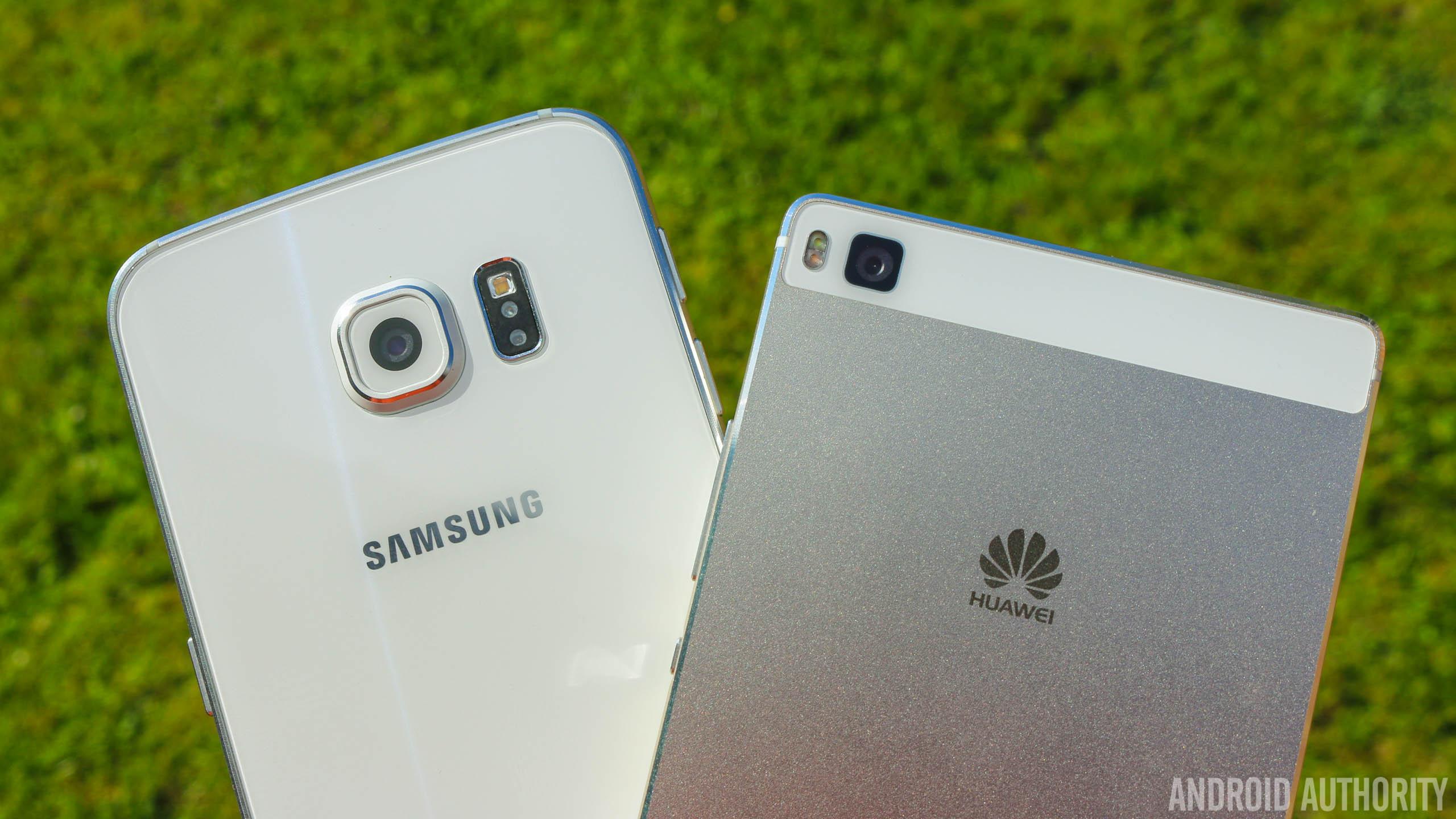 Galaxy-S6-Edge-vs-Huawei-P8-15