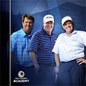 golf channel academy golf apps