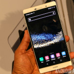 Huawei-Ascend-P8-Max-Hands-On2-aa-w
