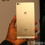 Huawei-Ascend-P8-Max-Hands-On7-aa-w