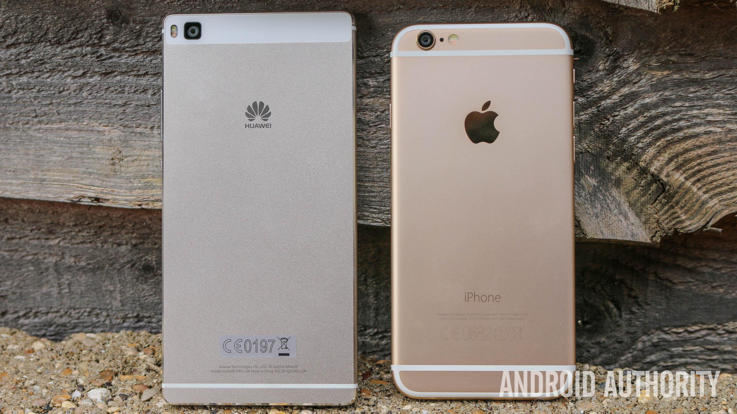Iphone  Sim Free Price Comparison