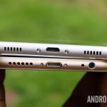 Huawei-P8-vs-Apple-iPhone-6-7
