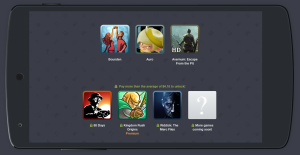 Humble Mobile Bundle 11