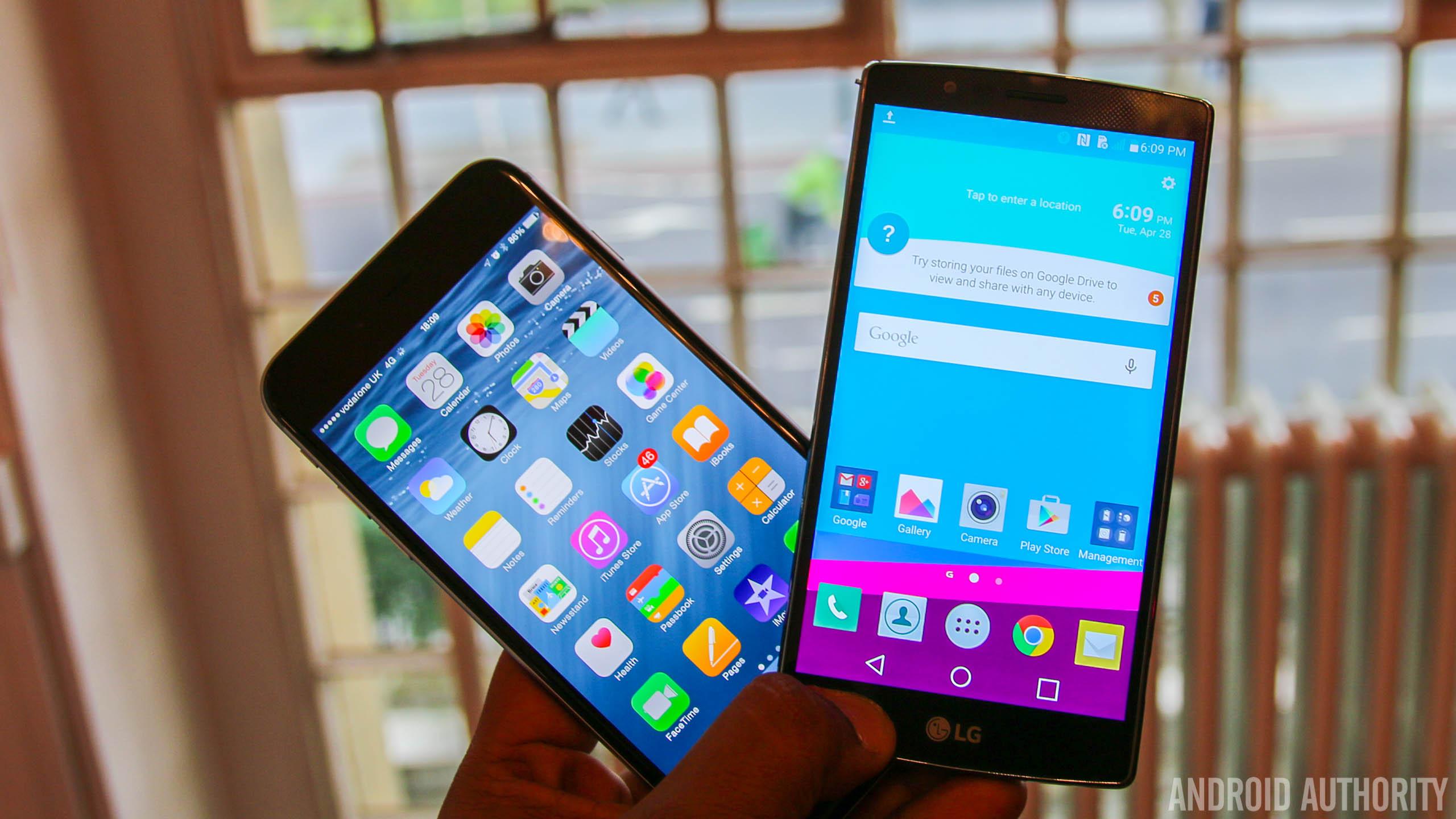 LG-G4-vs-Apple-iPhone-6-Plus-2