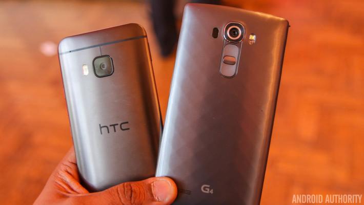 LG-G4-vs-HTC-One-M9-11