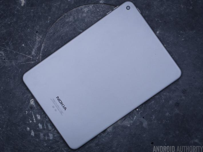 Nokia-N1-12