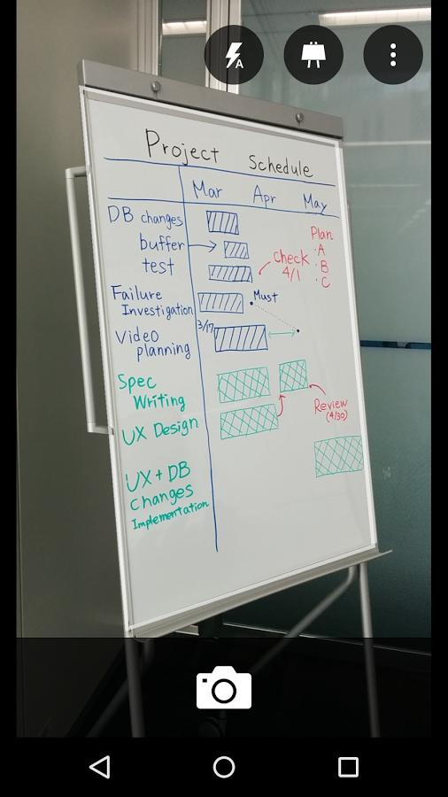 office lens convert to pdf