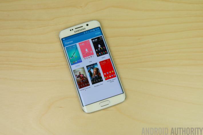 Samsung-Galaxy-S6-Edge-Theme-Store-aa-w