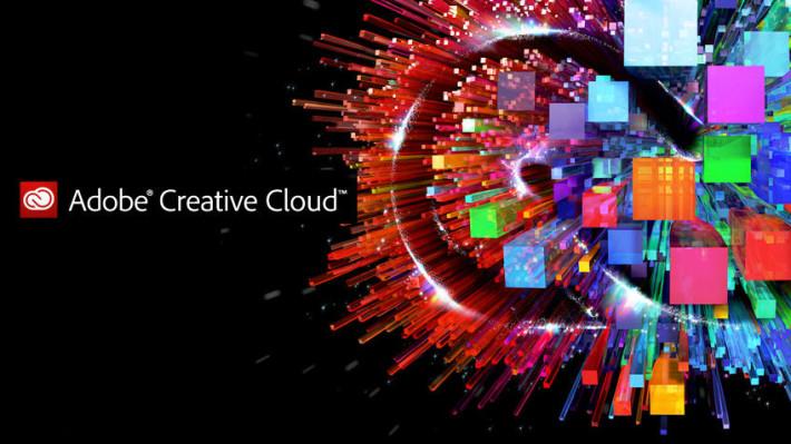 Creative Cloud Download Install - Adobe Community