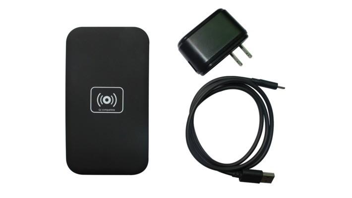 galaxy s6 wireless charger techmatte