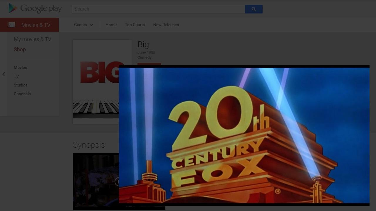 google-play-watch-movie2