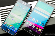 lg-g4-vs-samsung-galaxy-s6-edge-quick-look-aa-2-of-14
