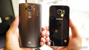 lg g4 vs samsung galaxy s6 edge quick look aa (5 of 14)