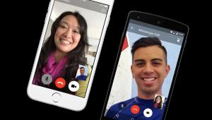 messenger-video-call-carousel