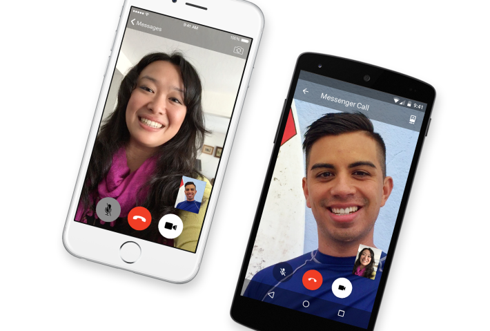 messenger-video-call-carousel