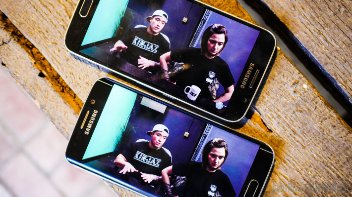 samsung galaxy s6 vs s6 edge aa (7 of 39)