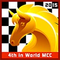 chess by mastersoft best chess games for Android