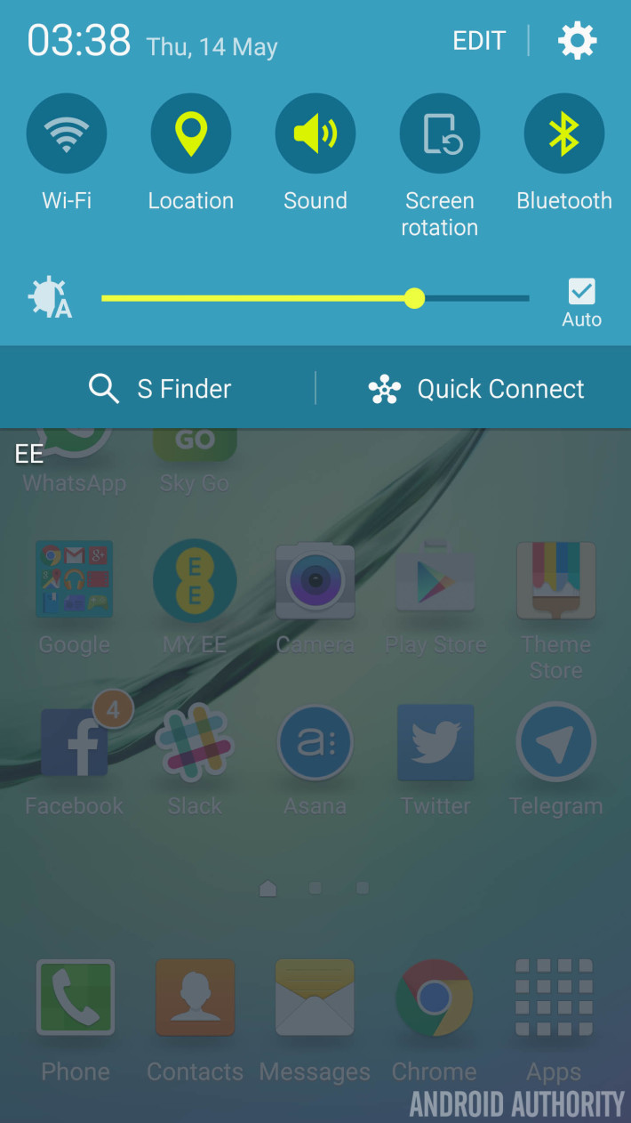 Galaxy-S6-Edge-Battery-Tips-Display-Brightness1w