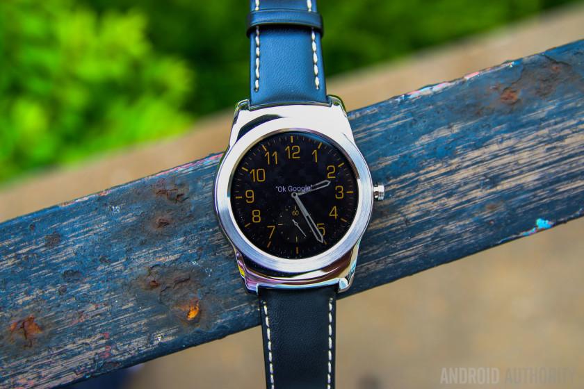 LG-Watch-Urbane-21