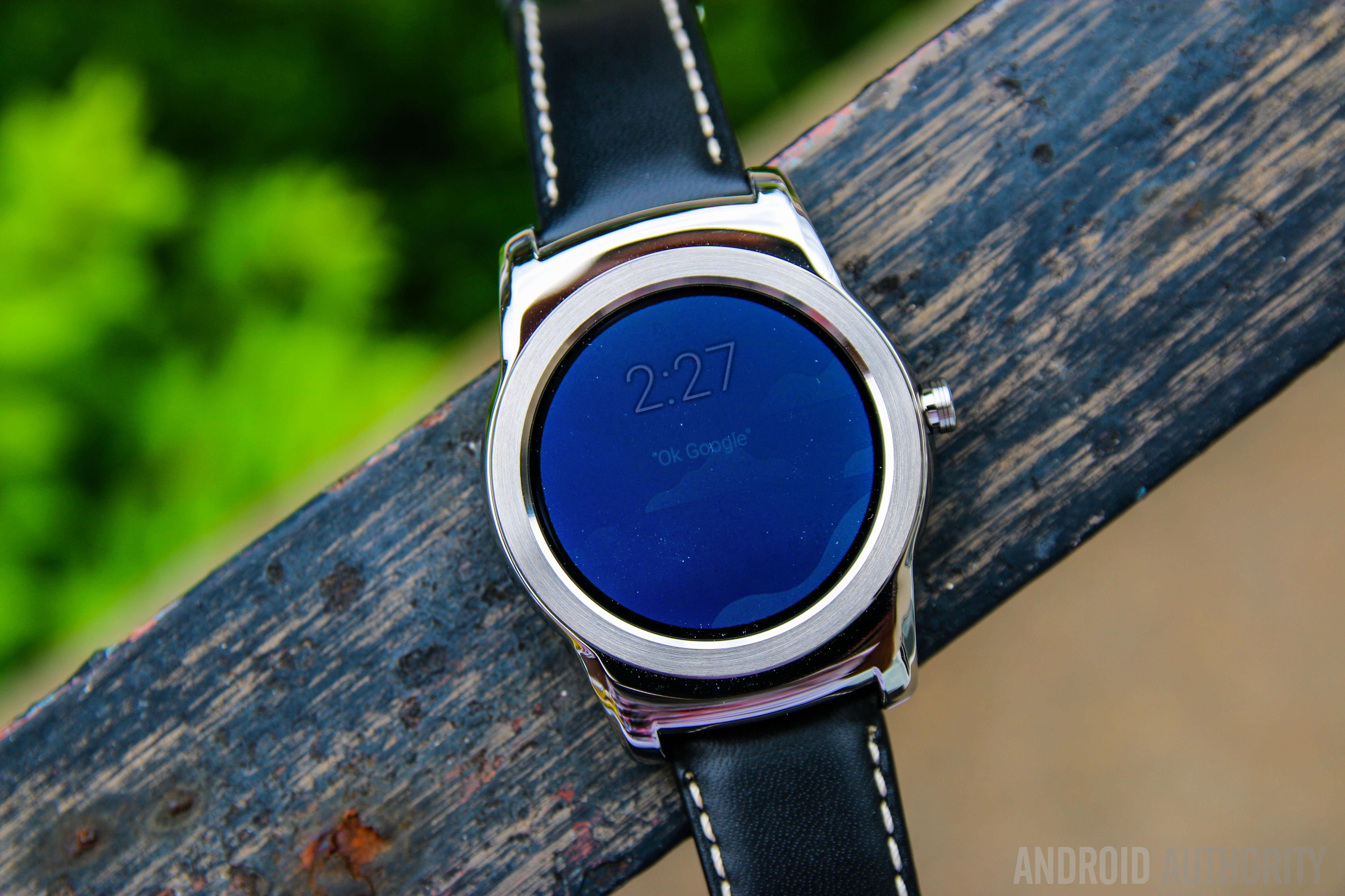 LG Watch Urbane-24