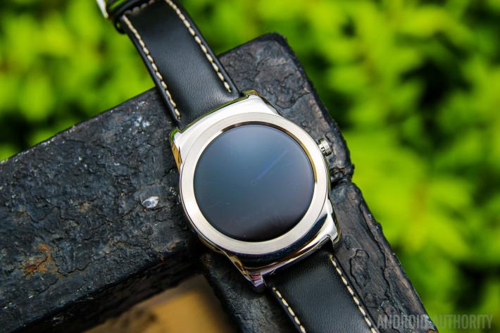 LG Watch Urbane-8