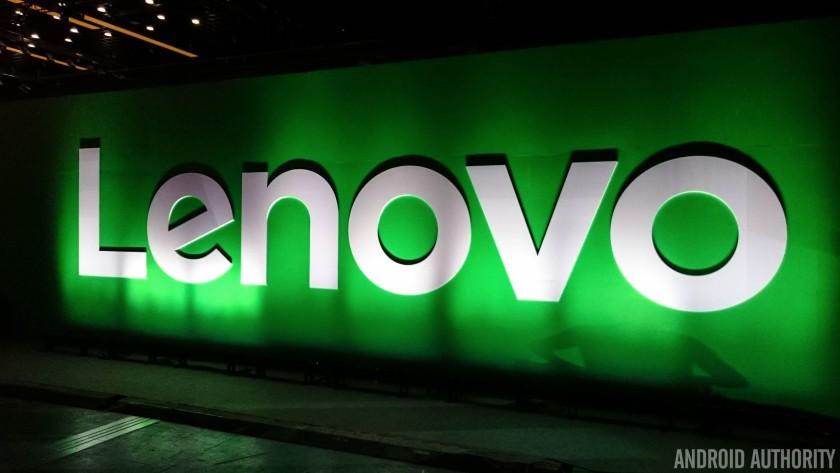 Lenovo-TechWorld-2015-highlights-aa-(12-of16)
