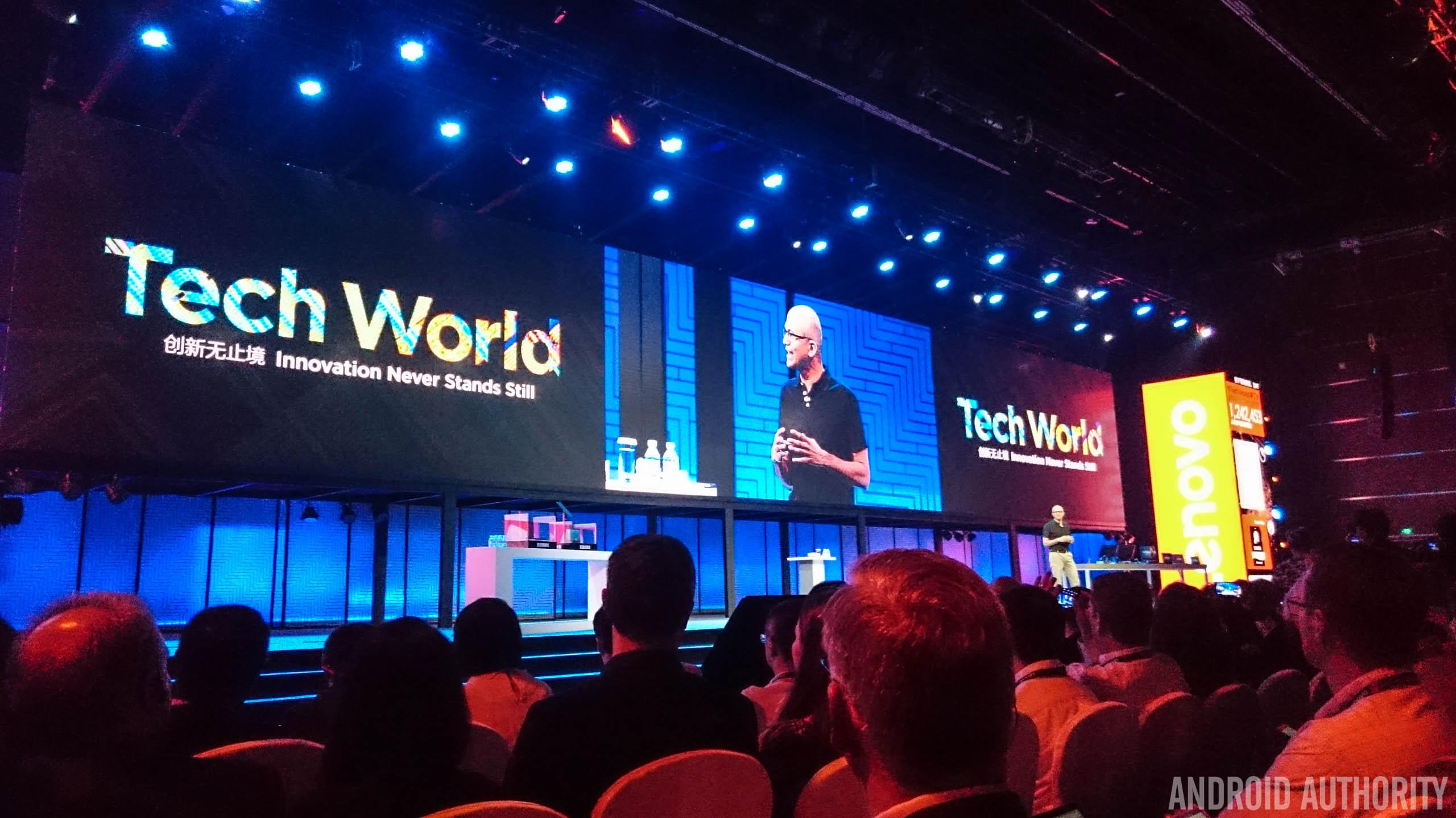 Lenovo-TechWorld-2015-highlights-aa-(16-of16)