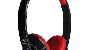 MEElectronics Air Fi Runaway Bluetooth Stereo