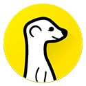 meerkat new android apps
