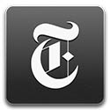 NYTimes Android Apps Weekly