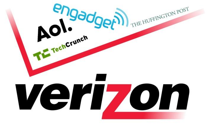 Verizon_buys_AOL