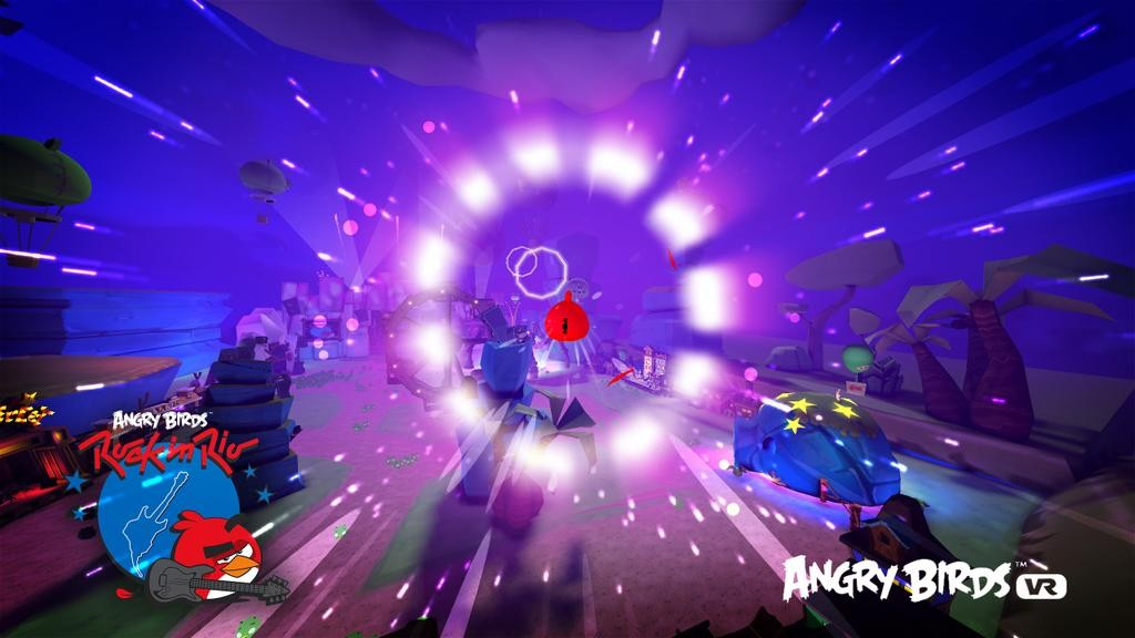 angry-birds-vr-screen