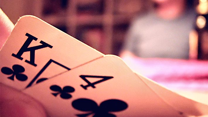 best poker game for android 2015