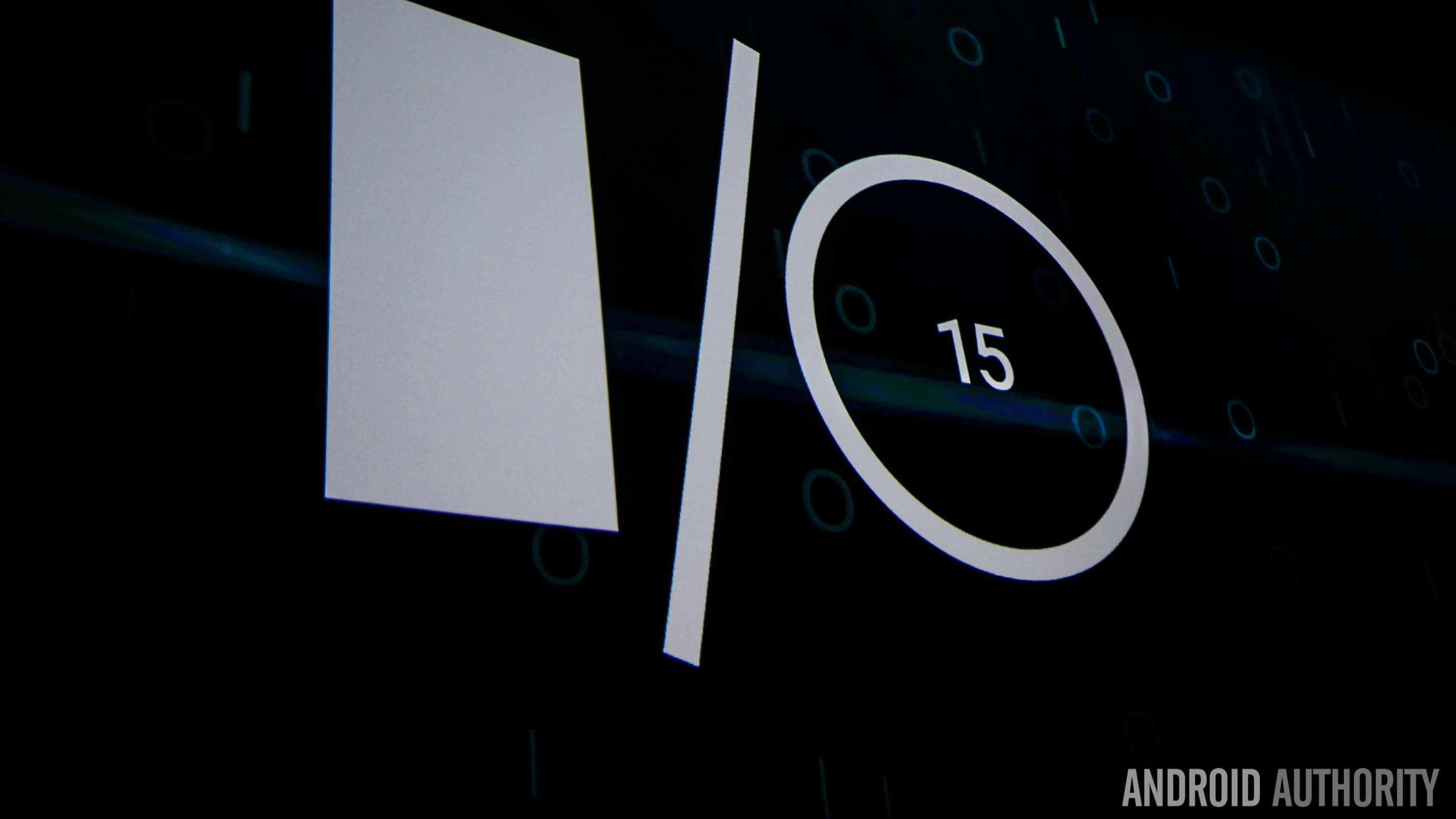 google io 2015 aa (2 of 13)